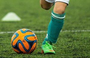 """El próximo día 26 comienza la 10ª edición del Campus de Fútbol """"Ciudad de Toledo"""", que vuelve a contar con el apoyo municipal"""