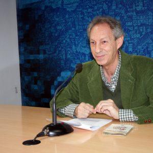 """Toledo """"confirma que es referente mundial de la cultura"""" con la llegada de una de las mejores colecciones de arte contemporáneo"""