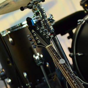 El Ayuntamiento abre la convocatoria de la Salas de Ensayo Profesionales para grupos de música joven de Toledo