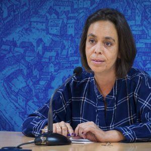 El Ayuntamiento destina 80.354 euros a subvenciones para las asociaciones vecinales, un 3 por ciento más que el año anterior
