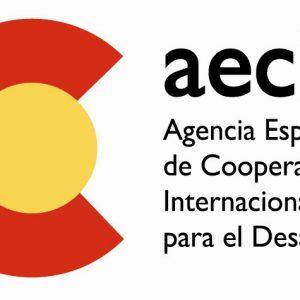 bierta la convocatoria de subvenciones destinadas a ONGD para proyectos de cooperación para el desarrollo correspondiente al periodo 2018-2021