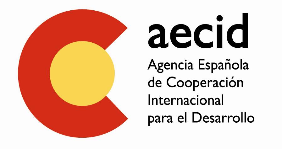 Marruecos promueve un gobierno abierto en su proceso de reforma de la administración con la ayuda de la Cooperación Española