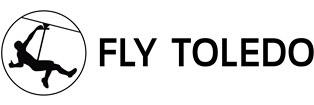 Logo-Fly-Toledo