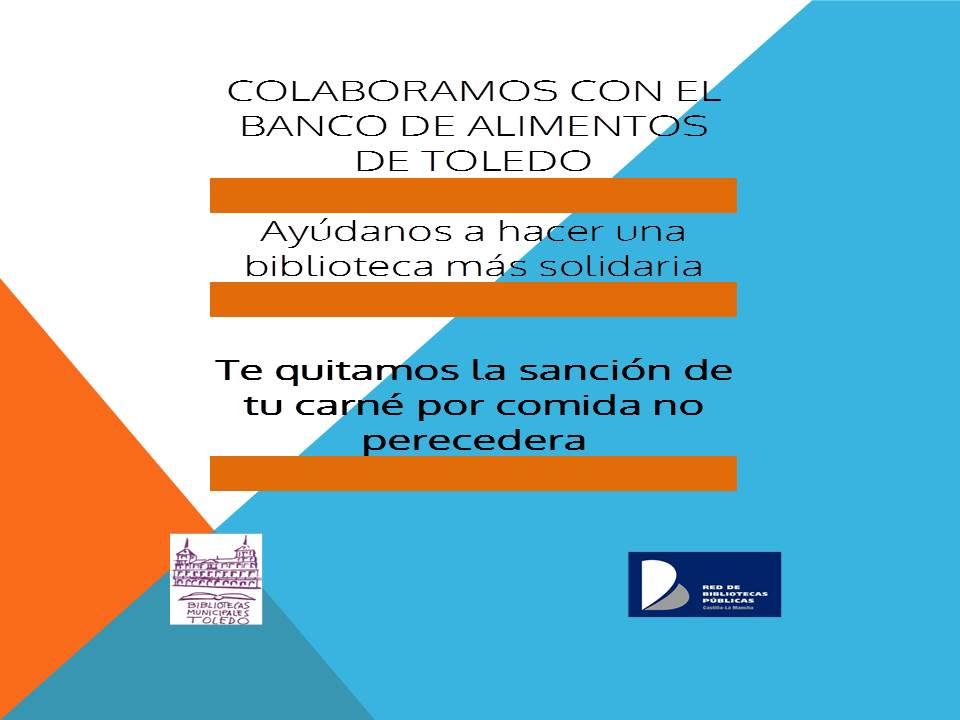 http://www.toledo.es/wp-content/uploads/2017/06/nuevo-presentacion-de-microsoft-powerpoint-1.jpg. AYÚDANOS A HACER UNA BIBLIOTECA MÁS SOLIDARIA