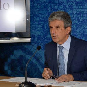 El Ayuntamiento avanza en la administración electrónica con nuevas medidas para agilizar los trámites de los ciudadanos