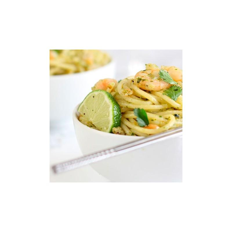 http://www.toledo.es/wp-content/uploads/2017/06/thai-experiencia1.jpg. Curso Cocina Thai