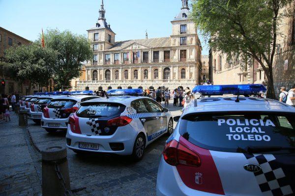 04_nuevos_coches_policia_muncipal