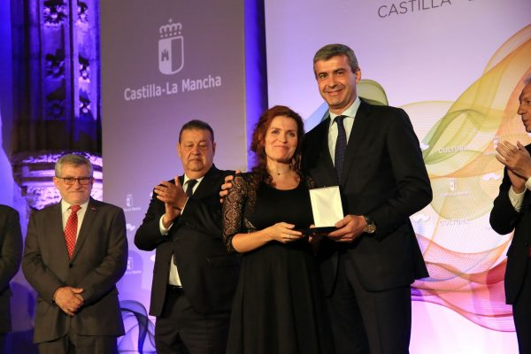 05_premios-cultura_clm