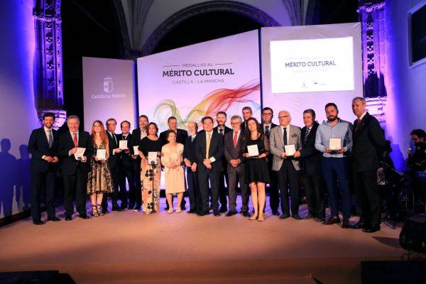 07_premios-cultura_clm