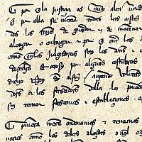1347 - Cuaderno de las Cortes de Segovia