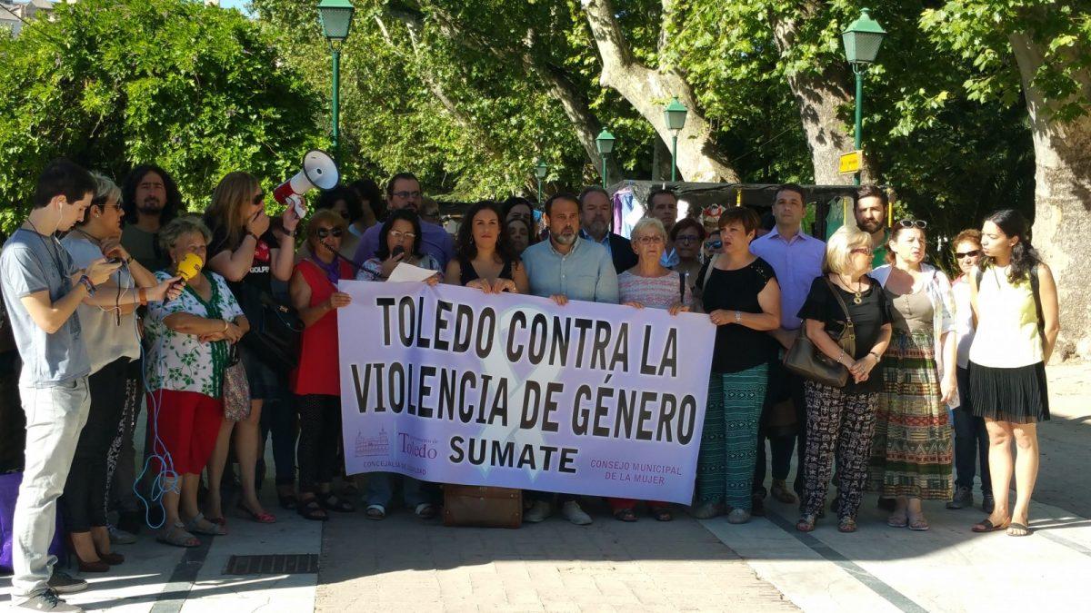 El Consejo Local de la Mujer insta a luchar contra la violencia de género a través de una educación en igualdad y diálogo