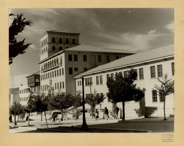34 - Universidad Autónoma Tomás Frías