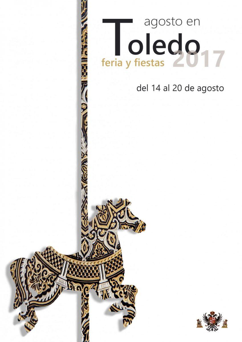 carrusel-damasquinado-1-849x1200