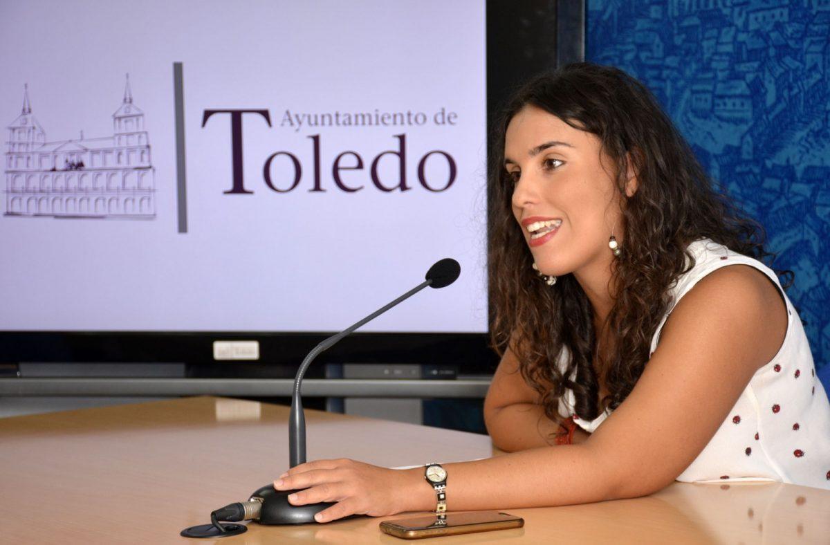 """El concurso de narrativa """"Princesa Galiana"""" llega a su XVI edición con un premio de 3.000 euros para la obra ganadora"""