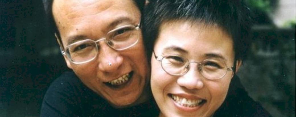 Liu Xiaobo, un gigante de los derechos humanos que deja un duradero legado a China y al mundo