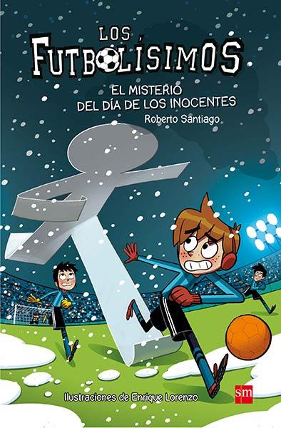 http://www.toledo.es/wp-content/uploads/2017/07/futbolisimos11.jpg. Novedades Juveniles – Completamos el once de futbolísimos