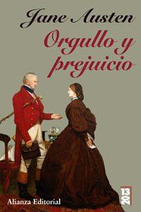 00 años del fallecimiento de Jane Austen