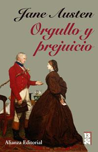 https://www.toledo.es/wp-content/uploads/2017/07/orgulloyprejuicio.jpg. 200 años del fallecimiento de Jane Austen