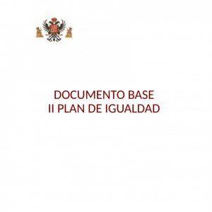 articipa en la elaboración del II Plan de Igualdad de Toledo