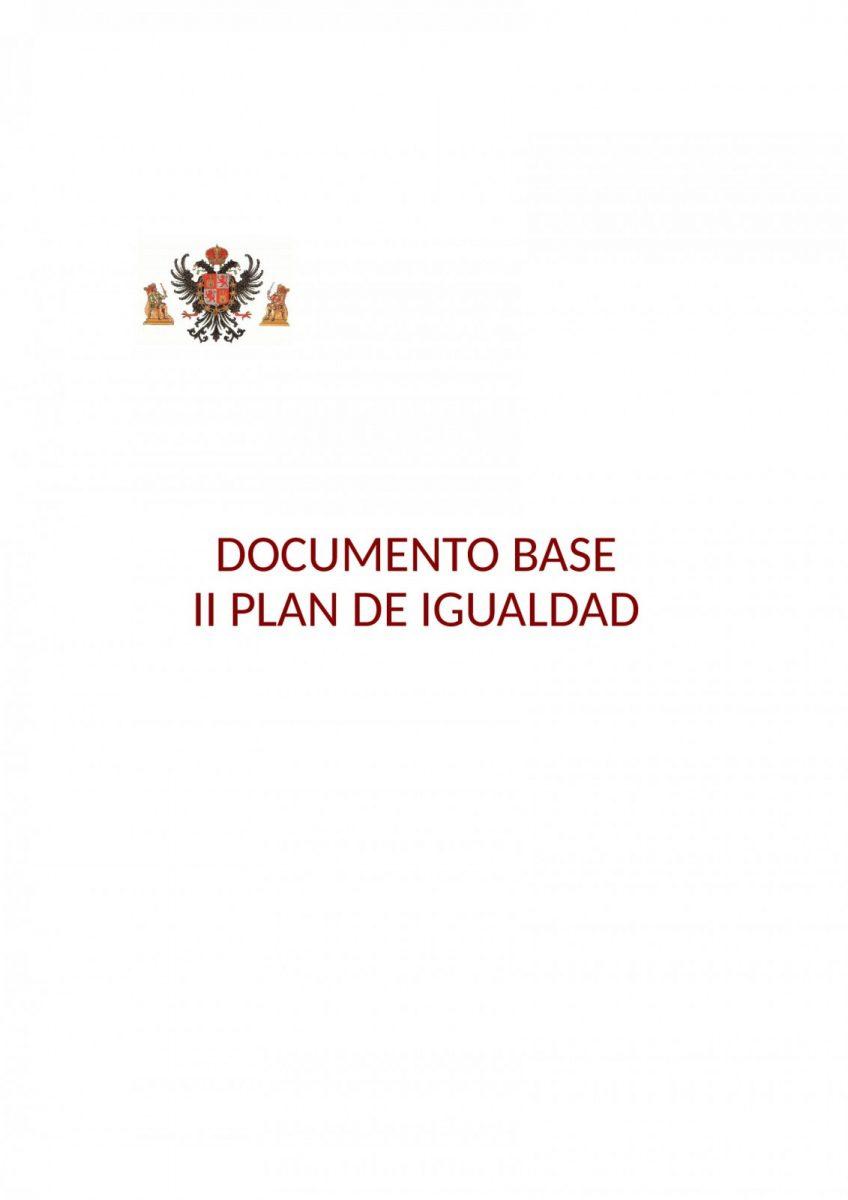 http://www.toledo.es/wp-content/uploads/2017/07/portada_documento_base-848x1200.jpg. Participa en la elaboración del II Plan de Igualdad de Toledo