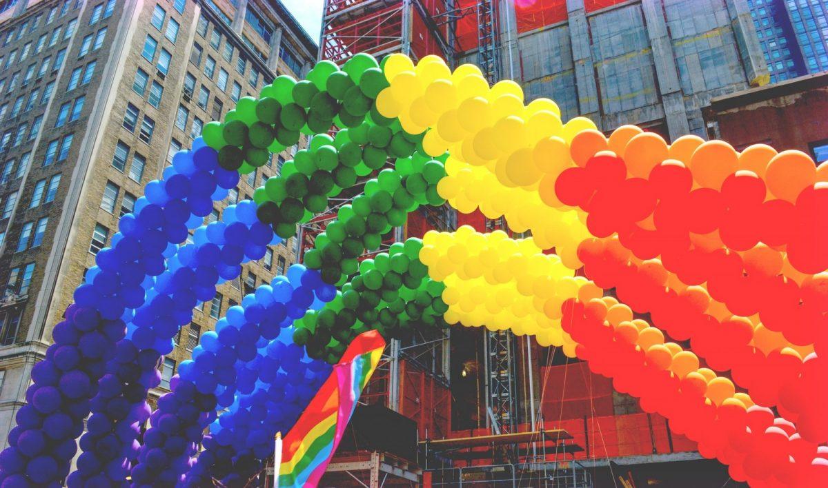 La Cooperación Española y Canadá, aliadas para proteger a los colectivos LGBTI en zonas de conflicto