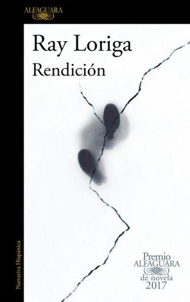 RENDICIÓN RAY LORIGA