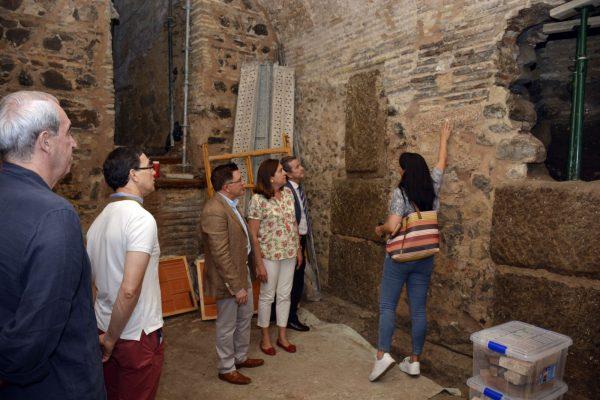 visita_restos_romanos04