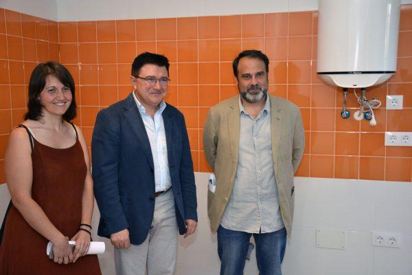visita_viviendas_acogida_temporal00