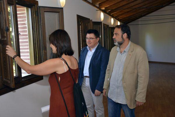 visita_viviendas_acogida_temporal02
