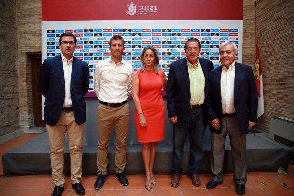 06_futbol_sub21_españa_italia.