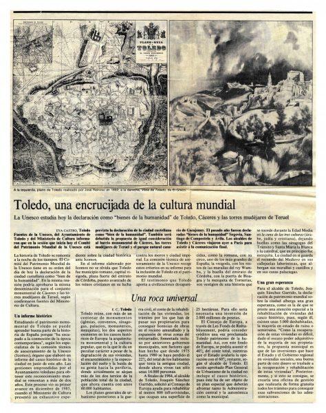 1986-11-25_El País (Madrid)