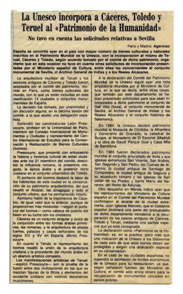 1986-11-26_ABC (Madrid)