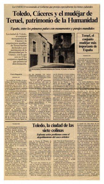 1986-11-26_Jaén (Jaén)