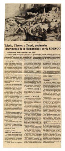 1986-11-26_La Gaceta Regional (Salamanca)