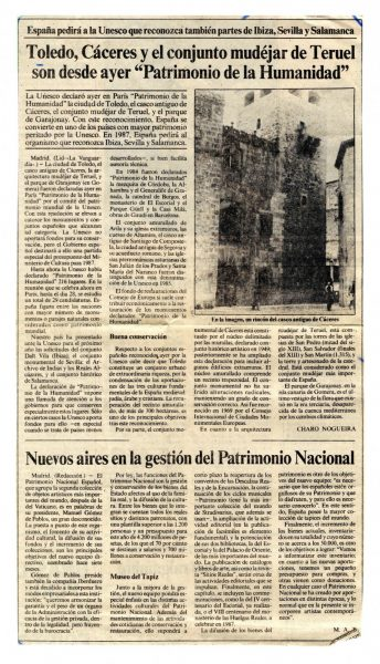 1986-11-26_La Vanguardia (Barcelona)