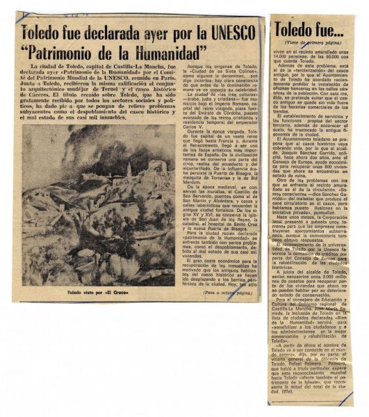 1986-11-26_Lanza (Ciudad Real)