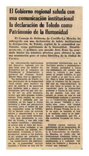 1986-11-28_Lanza (Ciudad Real)