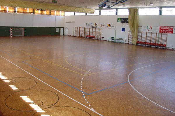 http://www.toledo.es/wp-content/uploads/2017/08/308311-223010-1.jpg. El Patronato Deportivo Municipal mantiene abierto el plazo de  inscripción en las actividades deportivas