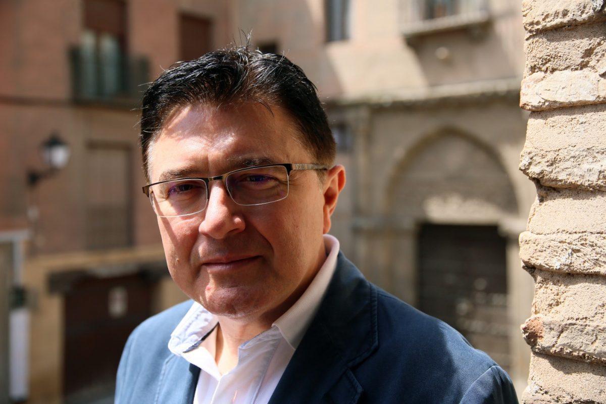 http://www.toledo.es/wp-content/uploads/2017/08/756a4979-1200x800.jpg. El equipo de Gobierno destaca el papel de las pequeñas y medianas empresas en el desarrollo económico de la ciudad