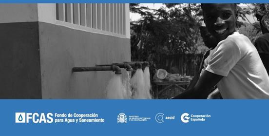 http://www.toledo.es/wp-content/uploads/2017/08/agua.jpg. La Agencia Española de Cooperación organiza una mesa redonda sobre derechos humanos y Objetivos de Desarrollo Sostenible en la Semana Mundial del Agua de Estocolmo