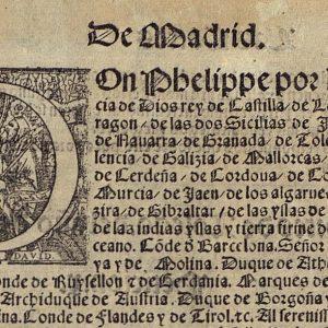 oledo y sus Cuadernos de Cortes (1346-1563)