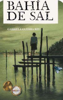 http://www.toledo.es/wp-content/uploads/2017/08/bahia-de-sal.jpg. Presentación del Libro
