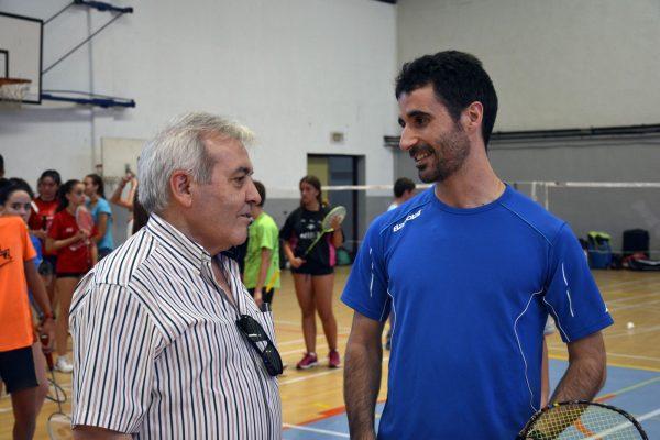 clinic_badminton02_abian