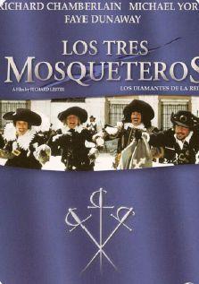 "Ciclo de Cine ""Toledo, Cine, Literatura e Historia"""