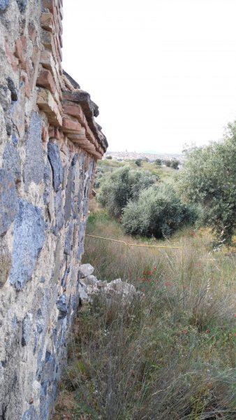 muro_cementerio_antes03