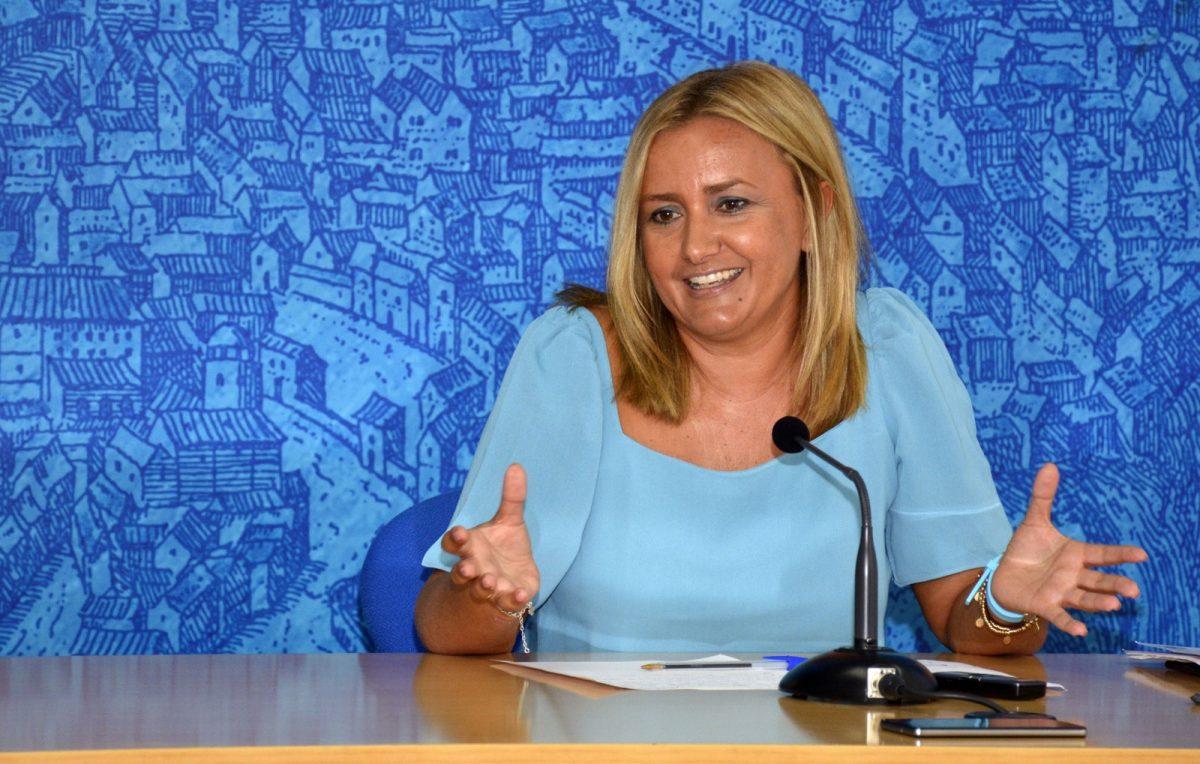 http://www.toledo.es/wp-content/uploads/2017/08/puig_balance_feria-1200x764.jpg. El Gobierno local valora la buena acogida de las actividades programadas con motivo de las Fiestas de Agosto 2017