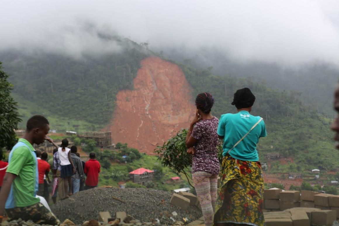 http://www.toledo.es/wp-content/uploads/2017/08/sl.jpg. Inundaciones en Sierra Leona:  comunidades enteras desgarradas