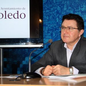 El Ayuntamiento y la Fundación Incyde desarrollan un programa de formación para el emprendimiento de las empresas culturales
