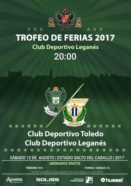 TorneoDeFerias - copia