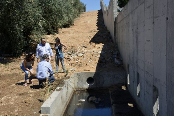 visita_muro_cementerio02